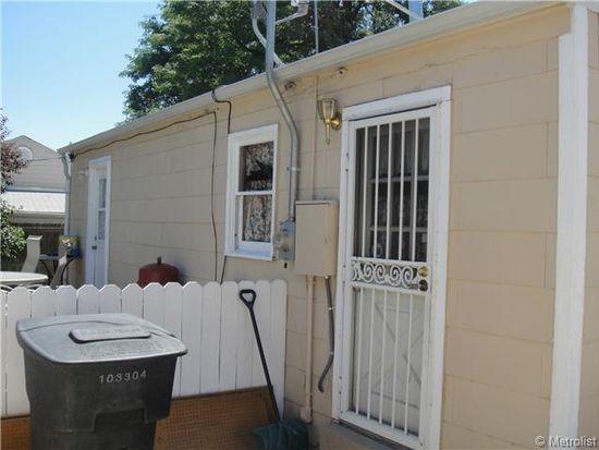 3515 W Warren Ave, Denver, CO 80219