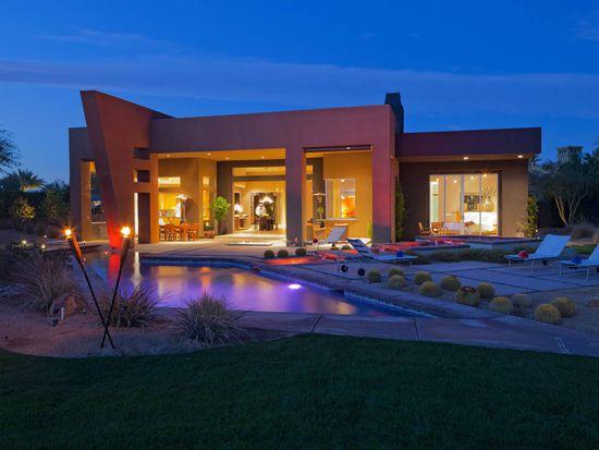 81 Royal Saint Georges Way, Rancho Mirage, CA 92270