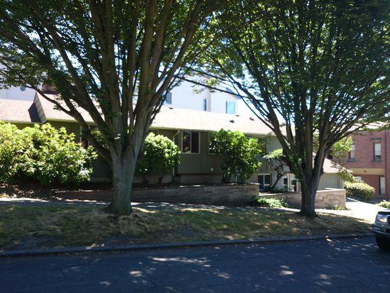 2820 Eastlake Ave E, Seattle, WA 98102