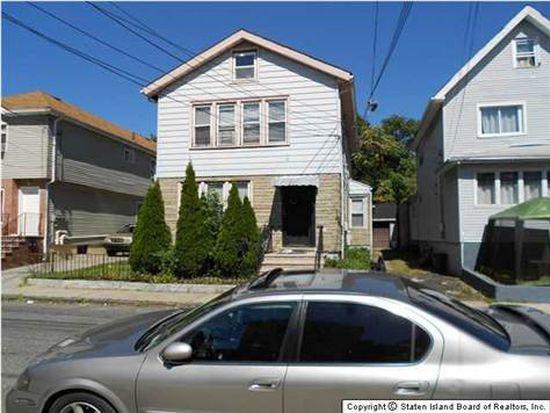 21 Bond St, Staten Island, NY 10302