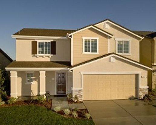 2742 Pine Brook Dr, Stockton, CA 95212