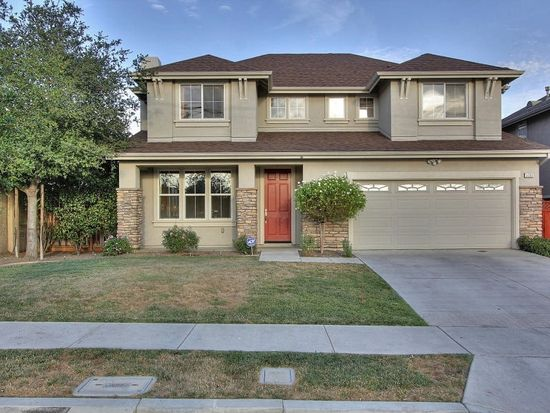 5098 Alum Rock Ave, San Jose, CA 95127
