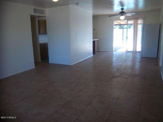 5747 N 38th Dr, Phoenix, AZ 85019