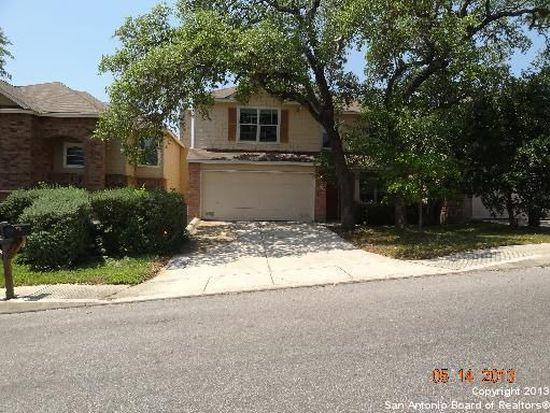 5538 Tomas Cir, San Antonio, TX 78240