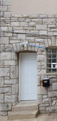 319 N 64th St, Philadelphia, PA 19139