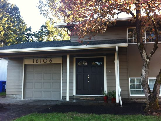 16106 SE Lincoln St, Portland, OR 97233