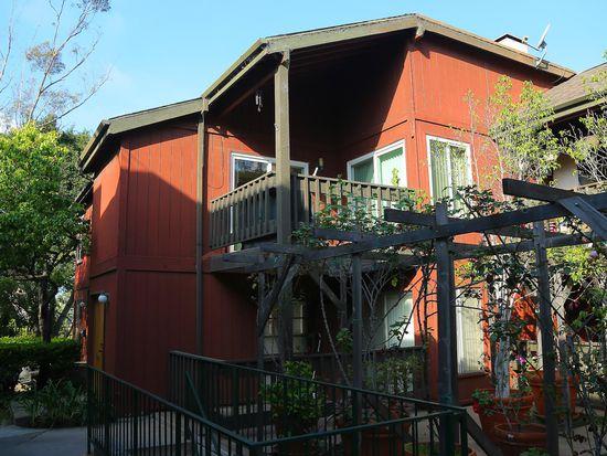 4945 Maytime Ln, Culver City, CA 90230