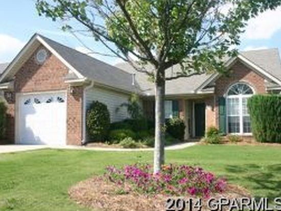 2105 Yorkshire Dr, Greenville, NC 27858