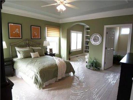 8665 Burkitt Place Dr, Nolensville, TN 37135