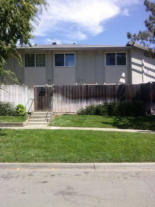 400 Corcoran Ave APT 5, Vallejo, CA 94589