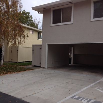 2333 Saidel Dr APT 3, San Jose, CA 95124