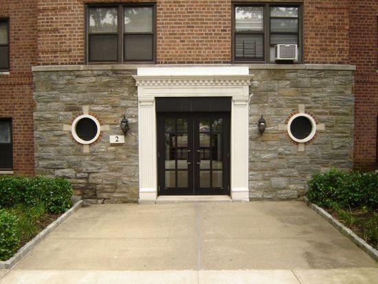 2 Fisher Dr APT 610, Mount Vernon, NY 10552