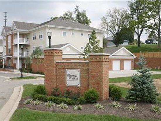 4218 Reserve Rd APT 104, Lexington, KY 40514