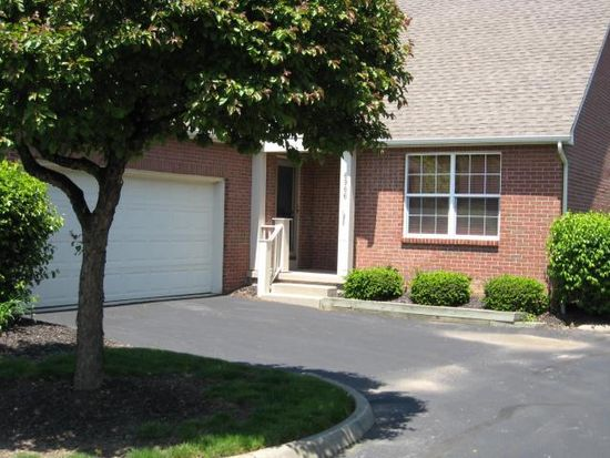 6986 Greensview Village Dr, Canal Winchester, OH 43110