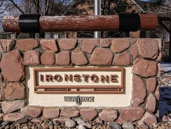 12937 Ironstone Way APT 304, Parker, CO 80134