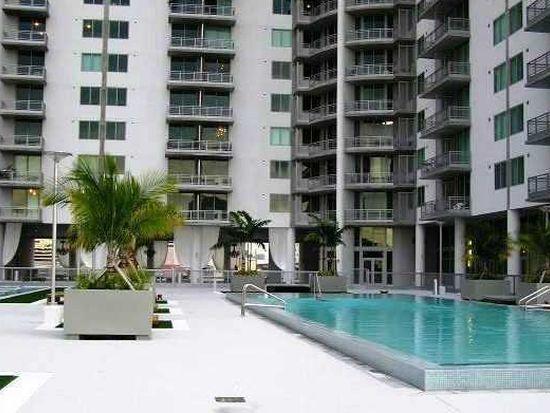 690 SW 1st Ct APT 3126, Miami, FL 33130