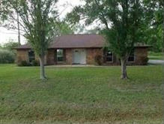 1620 Ethel Ann St, Beaumont, TX 77713