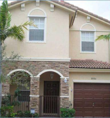 8886 SW 225th St, Cutler Bay, FL 33190