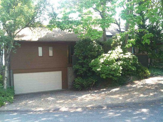 11064 Exeter Ave NE, Seattle, WA 98125