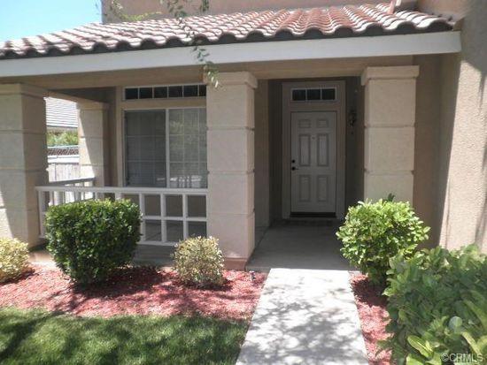 27523 Bunkerhill Dr, Corona, CA 92883