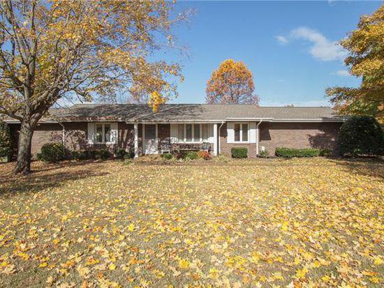 3480 Binkley Rd, Joelton, TN 37080