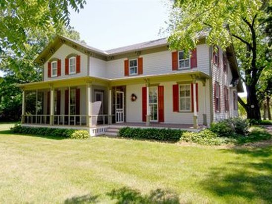 4N753 State Route 31, St Charles, IL 60175