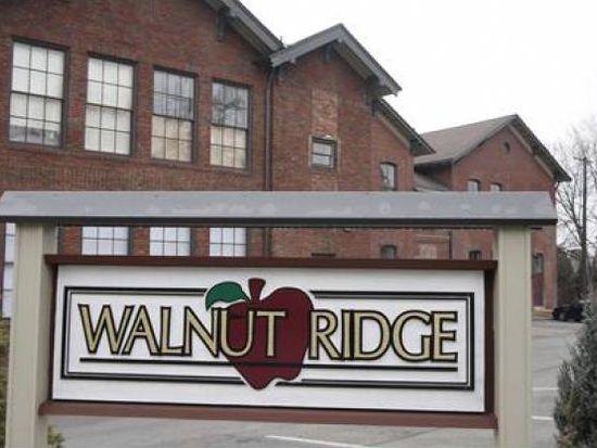 10 Walnut St UNIT 5, Bellevue, PA 15202