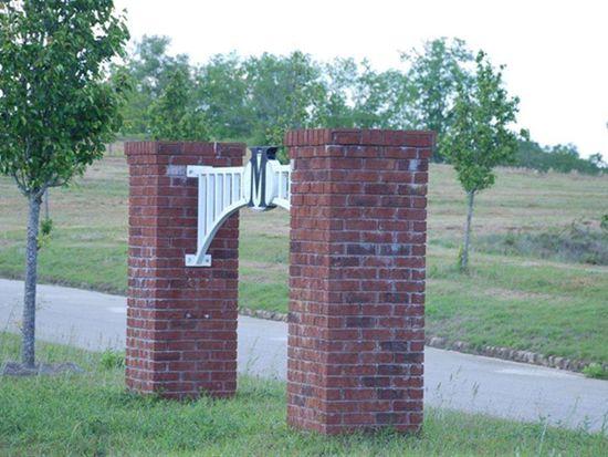 84 Mayberry Way, New Brockt, AL 36351