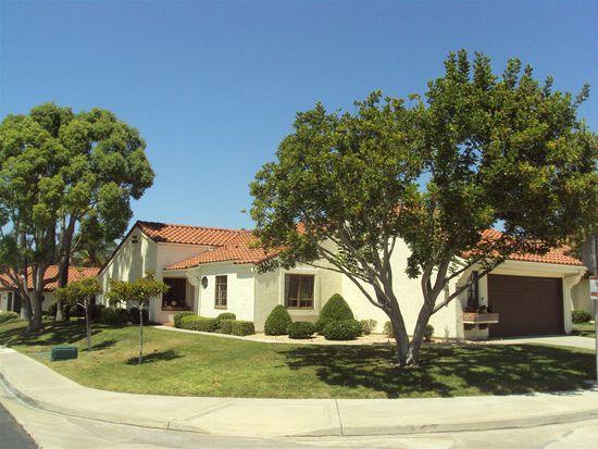 13034 Caminito Vilos, San Diego, CA 92128