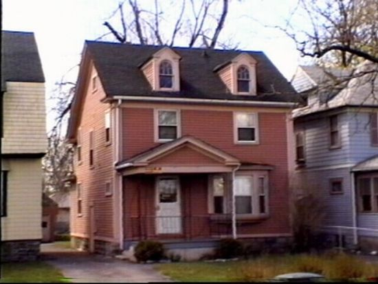 407 West Ave, Rochester, NY 14611