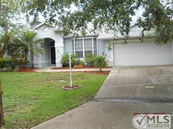 19309 Pine Glen Dr, Fort Myers, FL 33967
