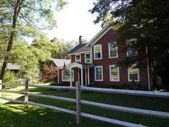 188 County Highway 52, Cooperstown, NY 13326