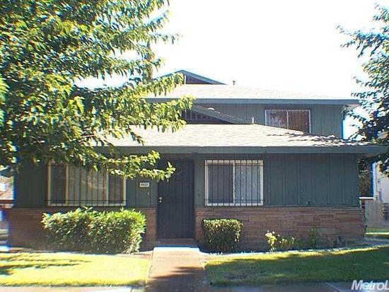 4422 Calandria St APT 1, Stockton, CA 95207