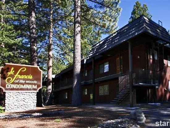 516 Emerald Bay Rd # 305, South Lake Tahoe, CA 96150