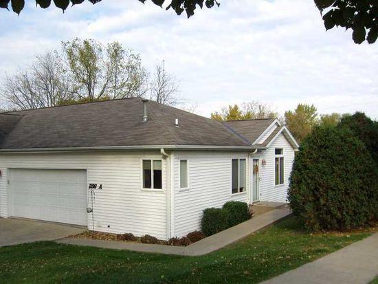 396 Teakwood Ln NE, Cedar Rapids, IA 52402