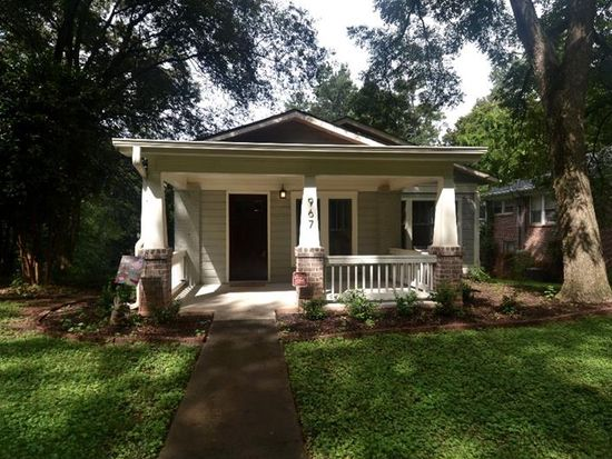 967 Underwood Ave SE, Atlanta, GA 30316