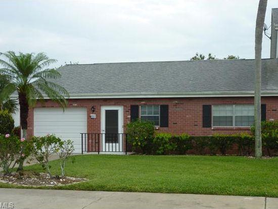 6771 Panther Ln APT U1, Fort Myers, FL 33919