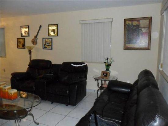 1142 W 24th St, Hialeah, FL 33010
