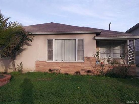 617 N Linwood Ave, Santa Ana, CA 92701
