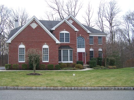 128 Palsgrove Way, Chester Springs, PA 19425