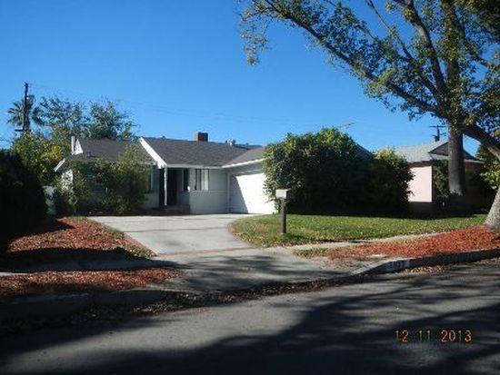 7933 Bonfield Ave, North Hollywood, CA 91605