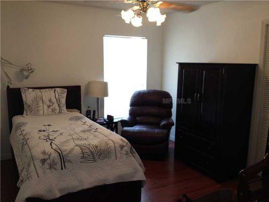 5607 Pine Bay Dr, Tampa, FL 33625