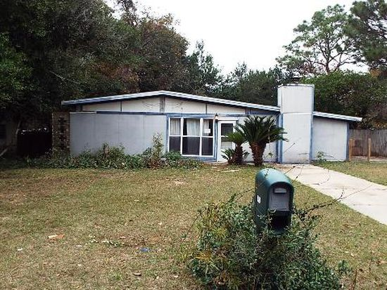926 Clearview Ave, Pensacola, FL 32505