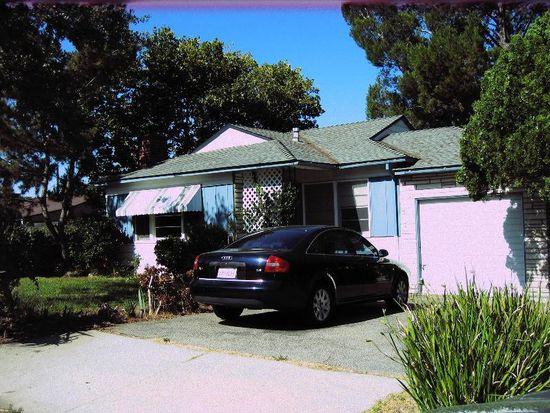 10603 Fernglen Ave, Tujunga, CA 91042