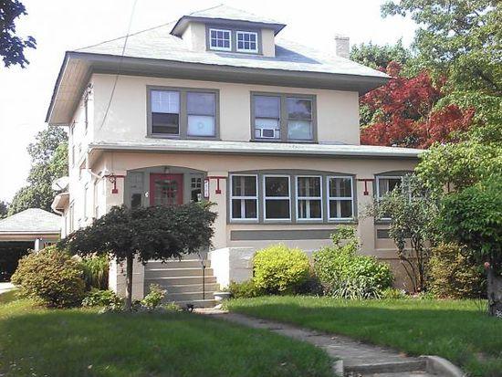 564 Lathrop Ave, Boonton, NJ 07005