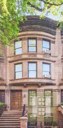 49 W 95th St, New York, NY 10025