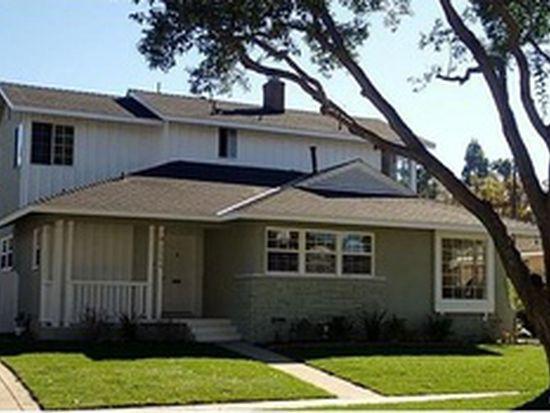 2540 Petaluma Ave, Long Beach, CA 90815