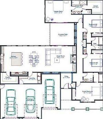 23065 Stokes Rd, Ramona, CA 92065