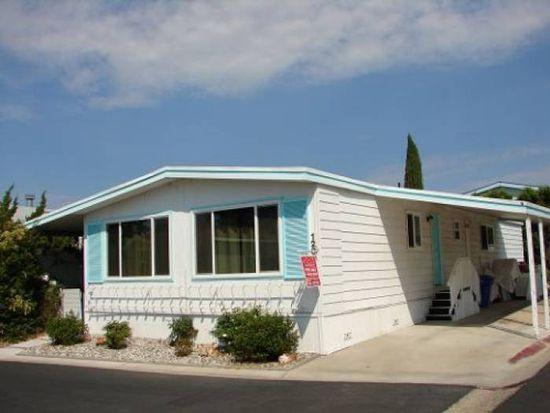 12821 Granada Dr # 313, Poway, CA 92064