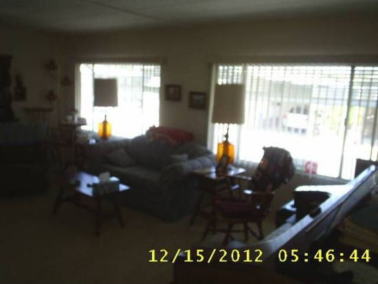 11949 Riverside Dr SPC 98, Lakeside, CA 92040